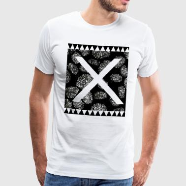opinion - Men's Premium T-Shirt