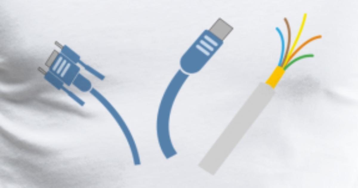 Ausgezeichnet Pirelli Draht Und Kabel Fotos - Elektrische ...