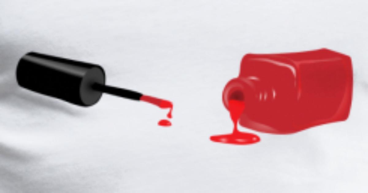 Esmalte de uñas regalo de uñas uñas pintadas por | Spreadshirt