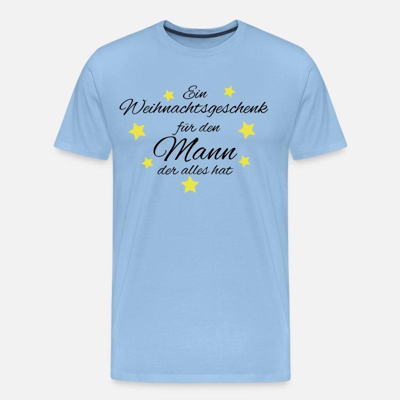 Weihnachtsgeschenk von Mona Li | Spreadshirt