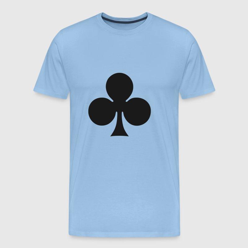 Cross Hangout Symbol Van Spreadshirt