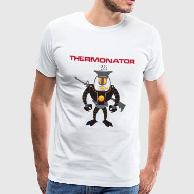 suchbegriff 39 thermomix 39 t shirts online bestellen spreadshirt. Black Bedroom Furniture Sets. Home Design Ideas