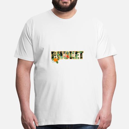 phuket tropical flower hibiscus by shirt expert spreadshirt