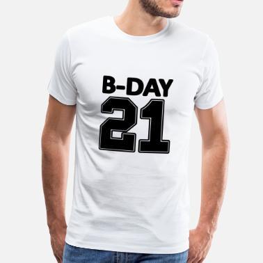 Suchbegriff Nummer 21 T Shirts Online Bestellen Spreadshirt