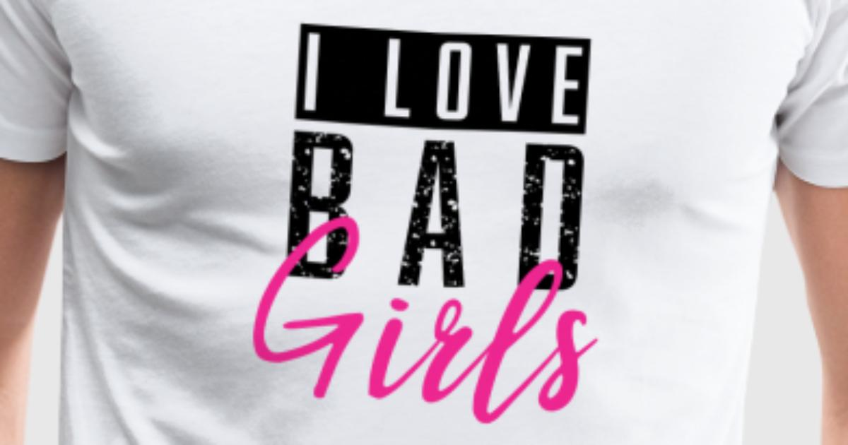 rtc i love bad bitches Shop for i love bad bitches hats, trucker hats and baseball caps in thousands of designs or personalize your own to wear every day or for a party top get exclusive offers: thanks we'll keep you posted you're set for email updates from cafepress check your inbox for exclusive savings and the latest scoop.