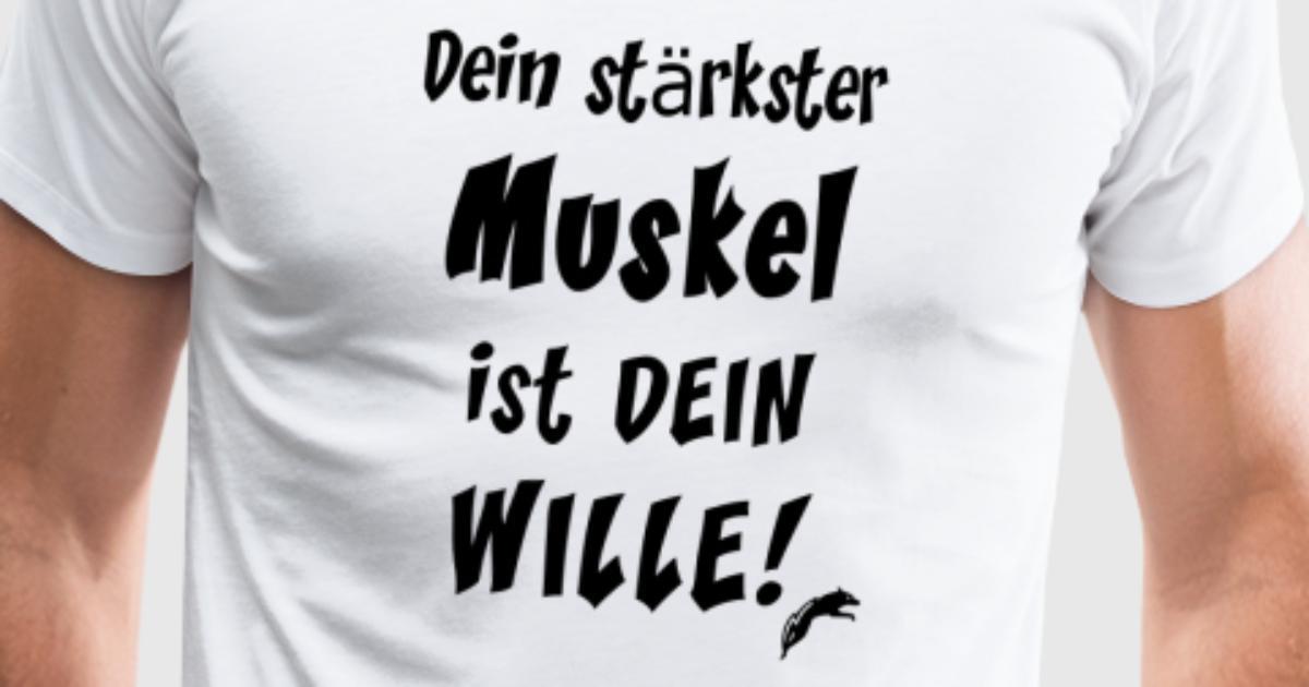 Nett Stärkster Muskel In Bezug Auf Größe Bilder - Anatomie Von ...