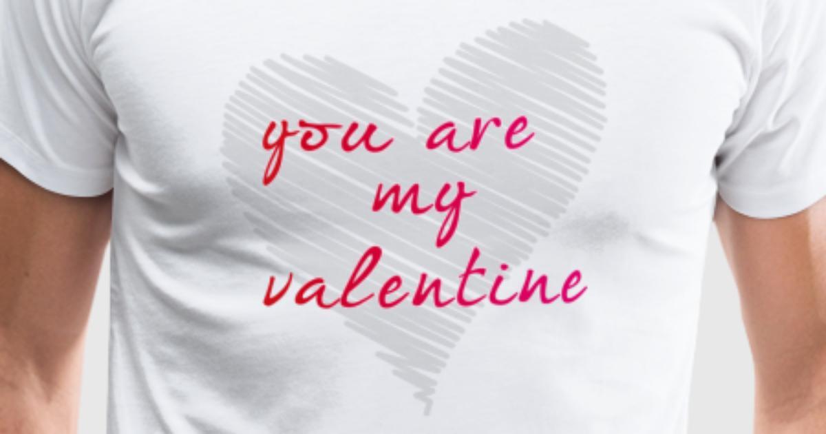 Beste Färben Valentine Bilder - Druckbare Malvorlagen - amaichi.info