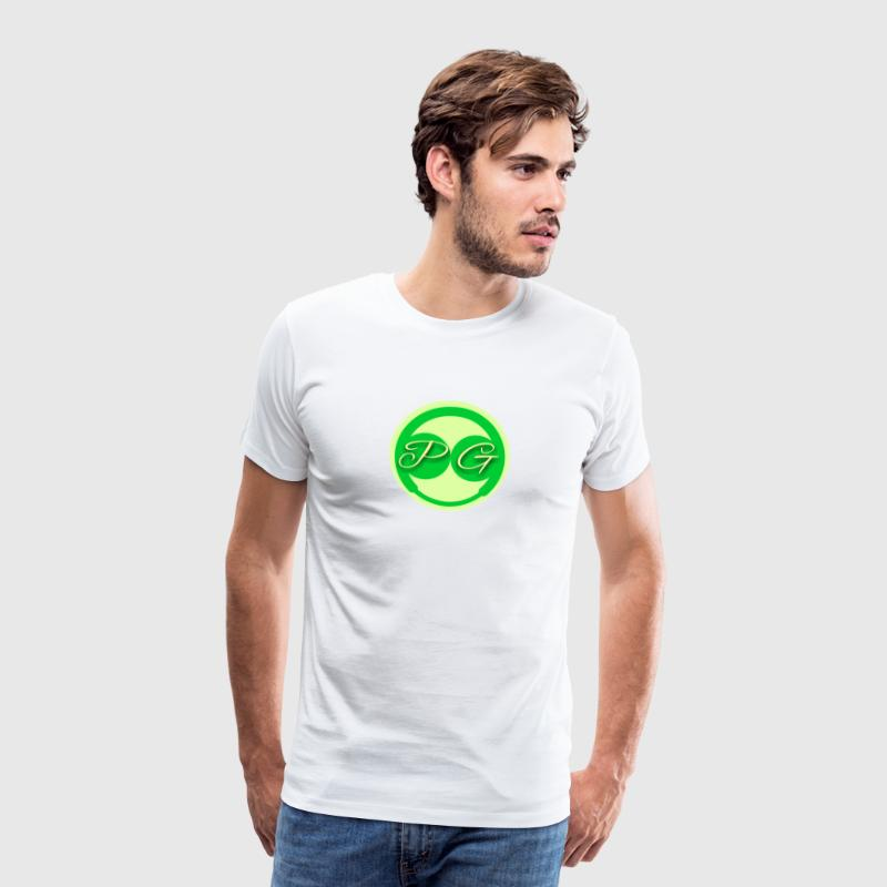 PicsArt 02 05 11 01 17 - Men's Premium T-Shirt
