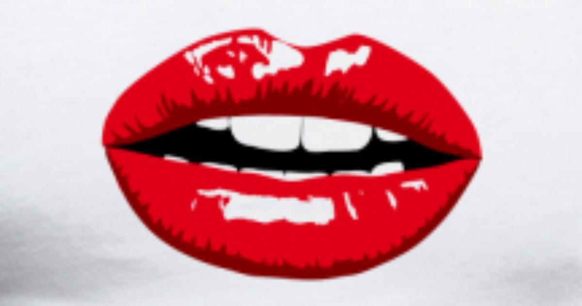 Labbri o labbra?