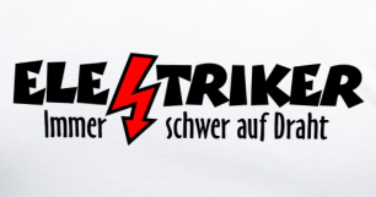 Großzügig Draht Und Wulstringe Galerie - Die Besten Elektrischen ...