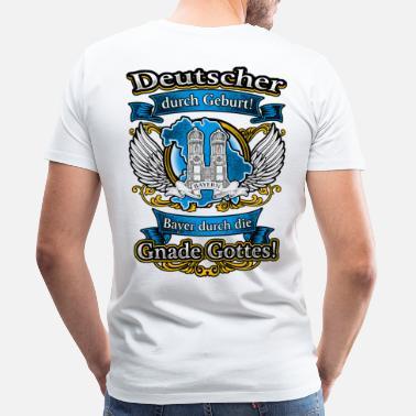 Suchbegriff Bayerische T Shirts Online Bestellen Spreadshirt