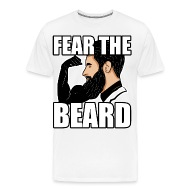 gavekort spreadshirt