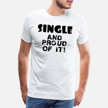 Männer singles aus weiß 35