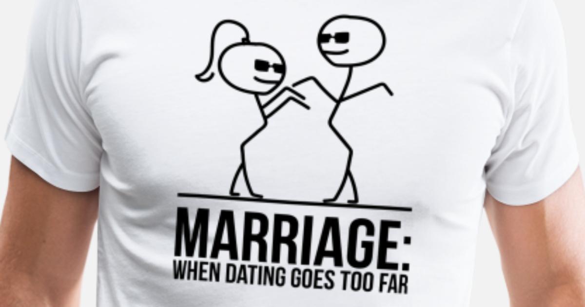 Dating en huwelijk in Europa wat te verwachten tijdens dating scan