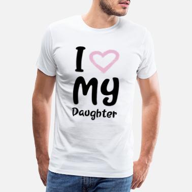 mor og datter lesbisk sjov bigblackcock sex