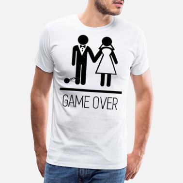 Shop Stag Do T-Shirts online | Spreadshirt