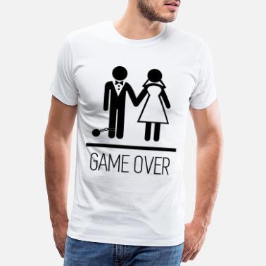 Polterabend T shirts bestil online | Spreadshirt
