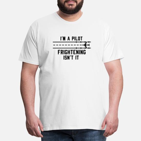 Fun T-Shirt-Mécanicien au travail-Hommes Cadeaux Shirts 4 Heroes