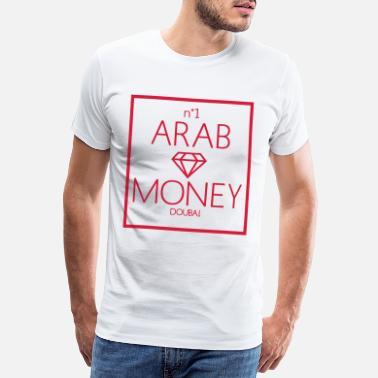 2bed176af6b T-shirts Rap à commander en ligne