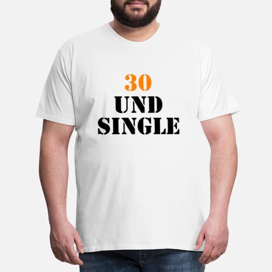 Männer 30 single ab Singlereisen ab