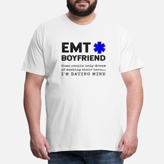 Pojk vänner på dating webbplatser