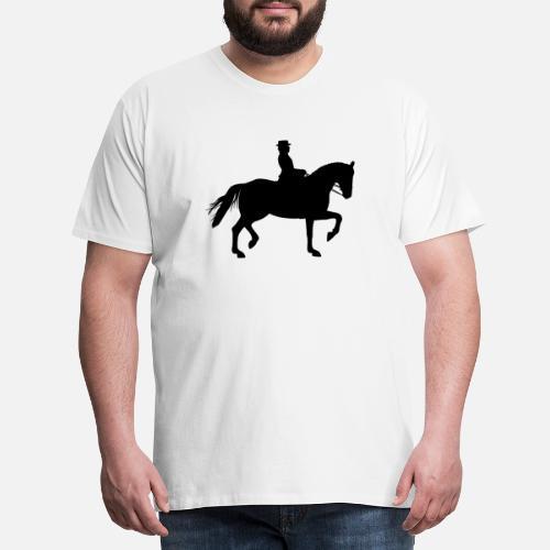 Equitación equitación ecuestre ecuestre deporte ecuestre Camiseta ... f5763360124