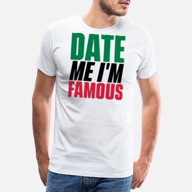 Dating me aber immer noch online