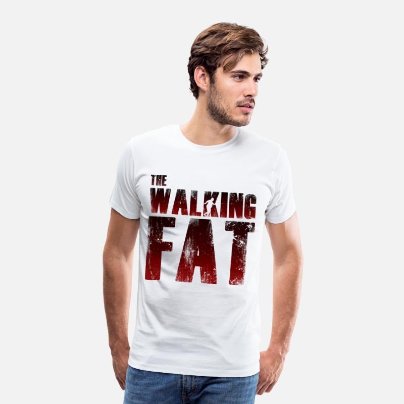 graisse Dick pic