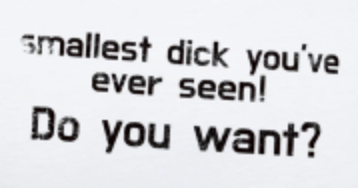 hauska iso penis kuvia sarja kuva suku puoli videoita YouTubessa