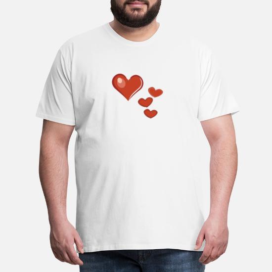 Bildresultat för kärlek hjärta