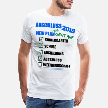 Suchbegriff: 'Matura Sprüche' T Shirts online bestellen | Spreadshirt