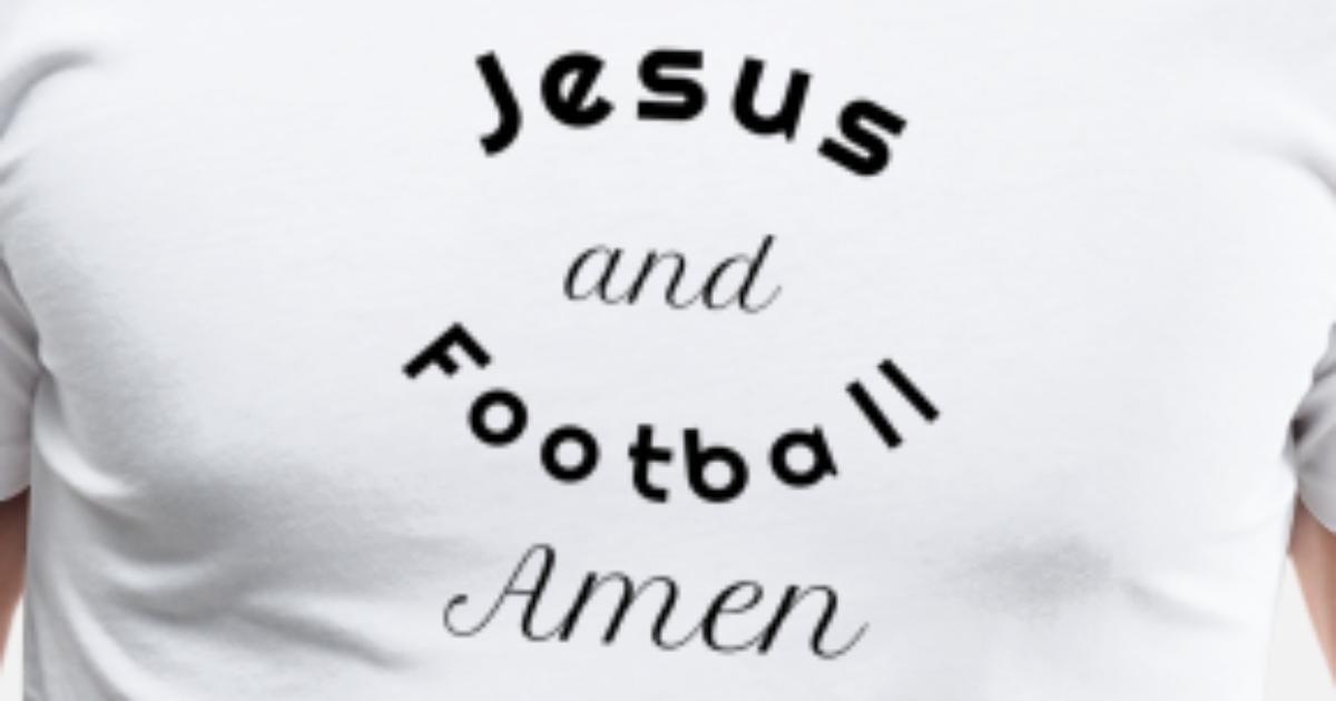 Aktionscode Christ