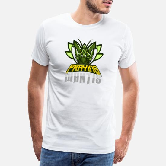 tee Vintage Retro Your Crazy is Showing Mantis Animal Lover Unisex Sweatshirt