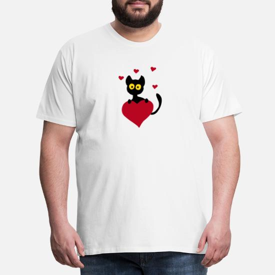 Hjertet utenpå skjorten   Klisjeer