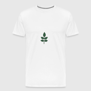 mint - Men's Premium T-Shirt