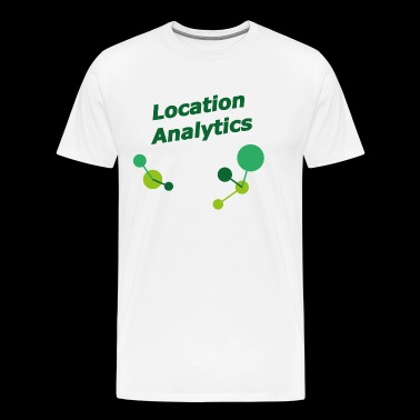 Situation Analytics - SIG - T-shirt Premium Homme