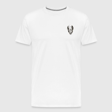 Initiation - Men's Premium T-Shirt