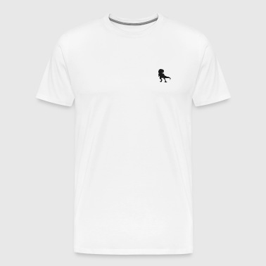 Tee Rex - Men's Premium T-Shirt