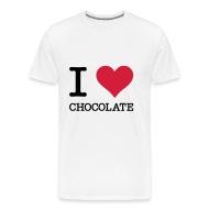 Milfs lieben Schokolade 2