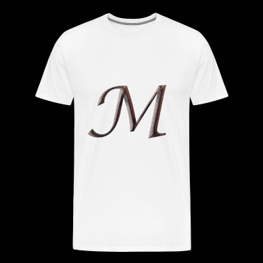 Harry M - T-shirt Premium Homme