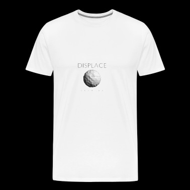 Displace Studios - Men's Premium T-Shirt
