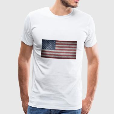 american eagle - Men's Premium T-Shirt