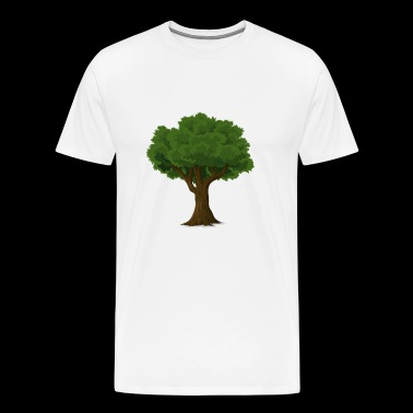 For the environment! - Men's Premium T-Shirt