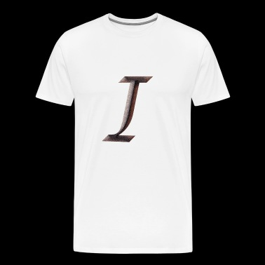 Harry I - T-shirt Premium Homme