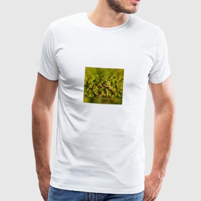 Meadow - Men's Premium T-Shirt