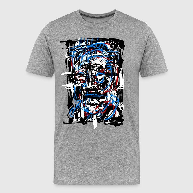 4xl T T Shirt Homme Terminator H2YE9eWDIb