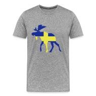 schweden Männer