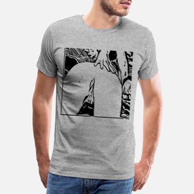 Suchbegriff: Doggy Männer T-Shirts | Spreadshirt