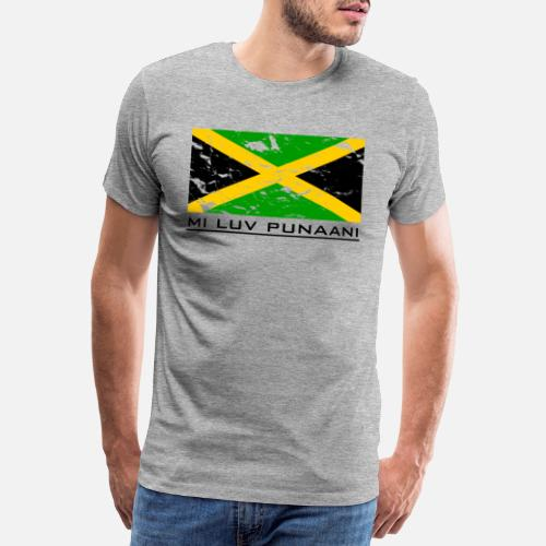 Jamaicanska svarta fitta bilder