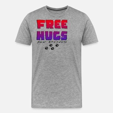 Suchbegriff   Bio-hoodie  Geschenke online bestellen   Spreadshirt c87e424c23